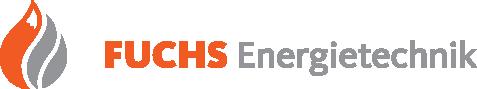 Fuchs Energietechnik